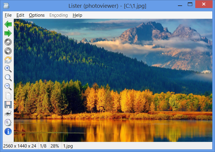 PhotoViewer