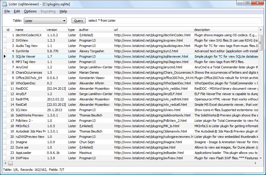 Sound File Editor Скачать